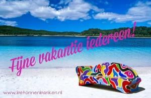 Facebook_Header_Vakantie_24072014 500jpg