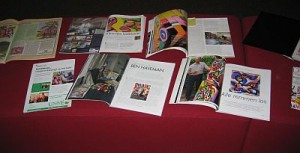 magazines 400 jpg