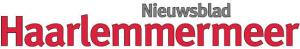 nwsblad