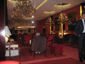 HOTEL L'EUROPE 019
