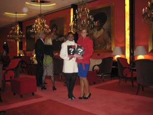 HOTEL L'EUROPE 022